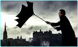 38371775_umbrella