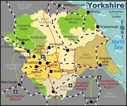 500px-yorkshire_map